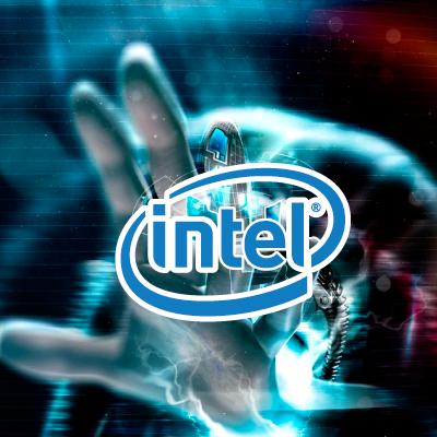 tecnologia-image