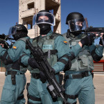 goes_guardia civil