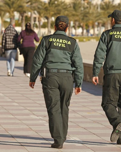 guardiacivil_apie_MINOR